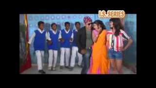 HD 2014 New Adhunik Nagpuri Hot Song || Aage Aage Band Baja || Pawan