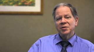 Hepatitis C | Indianapolis Gastroenterology & Hepatology (Indy Gastro)