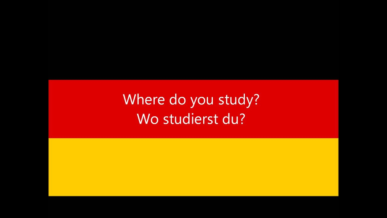 Great Ways to Learn German Online for Free - ThoughtCo