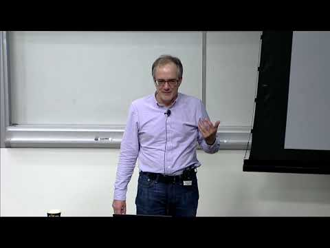Stanford CS224N: NLP with Deep Learning   Winter 2019   Lecture 18 – Constituency Parsing, TreeRNNs