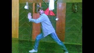 Karate Syed Abusad