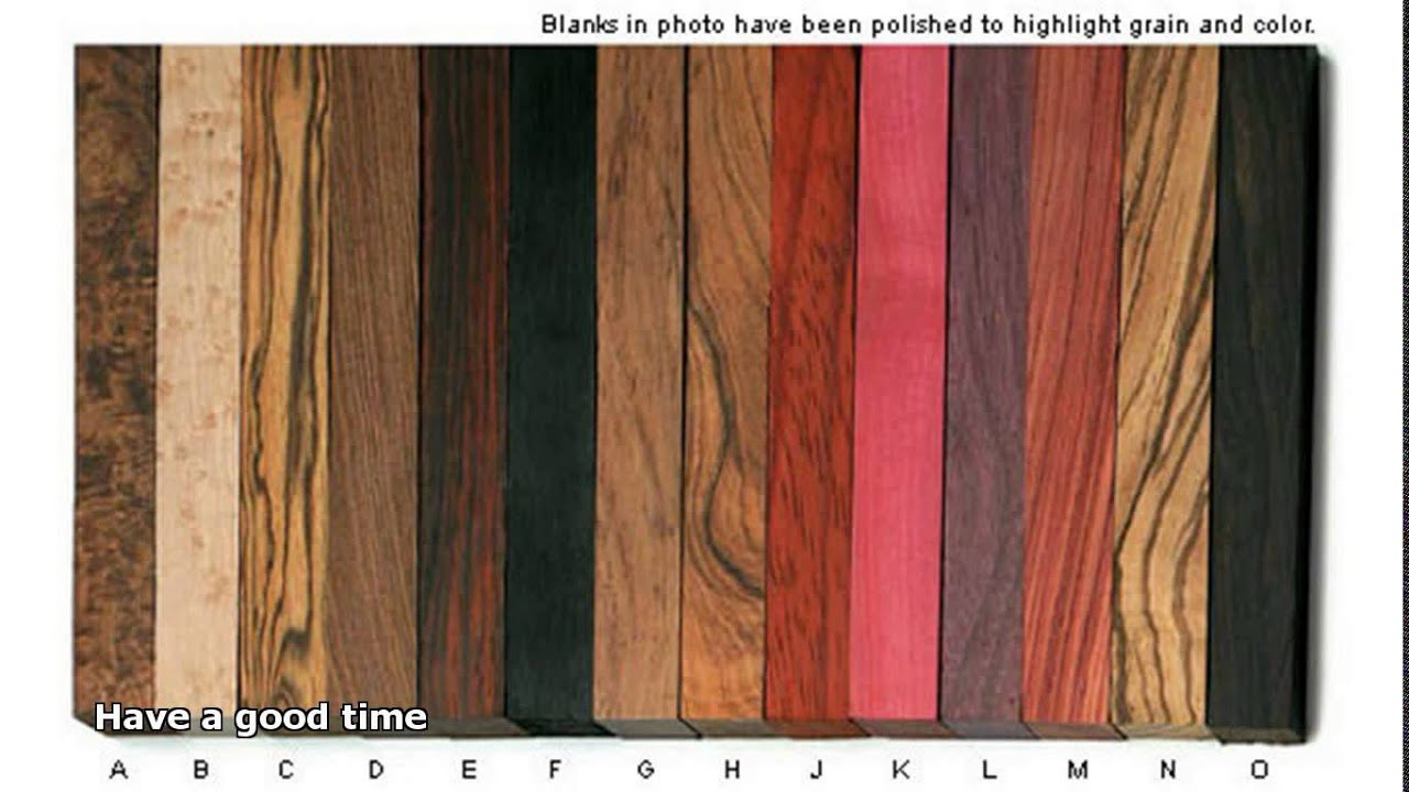 Image gallery exotic hardwood for Hardwood flooring suppliers
