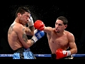 Danny Garcia vs Lucas Matthysse Highlights Amazing FIGHT