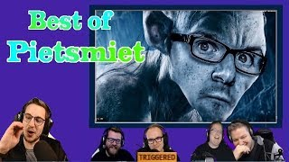 Best of Pietsmiet - März 2019