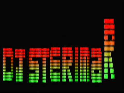 Dj Sterimar Ft Hande Yener & Sinan Akçıl - Atma Remix 2011