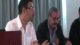 Seminario Studi L'immigrazione In Italia   Www.novetv.com