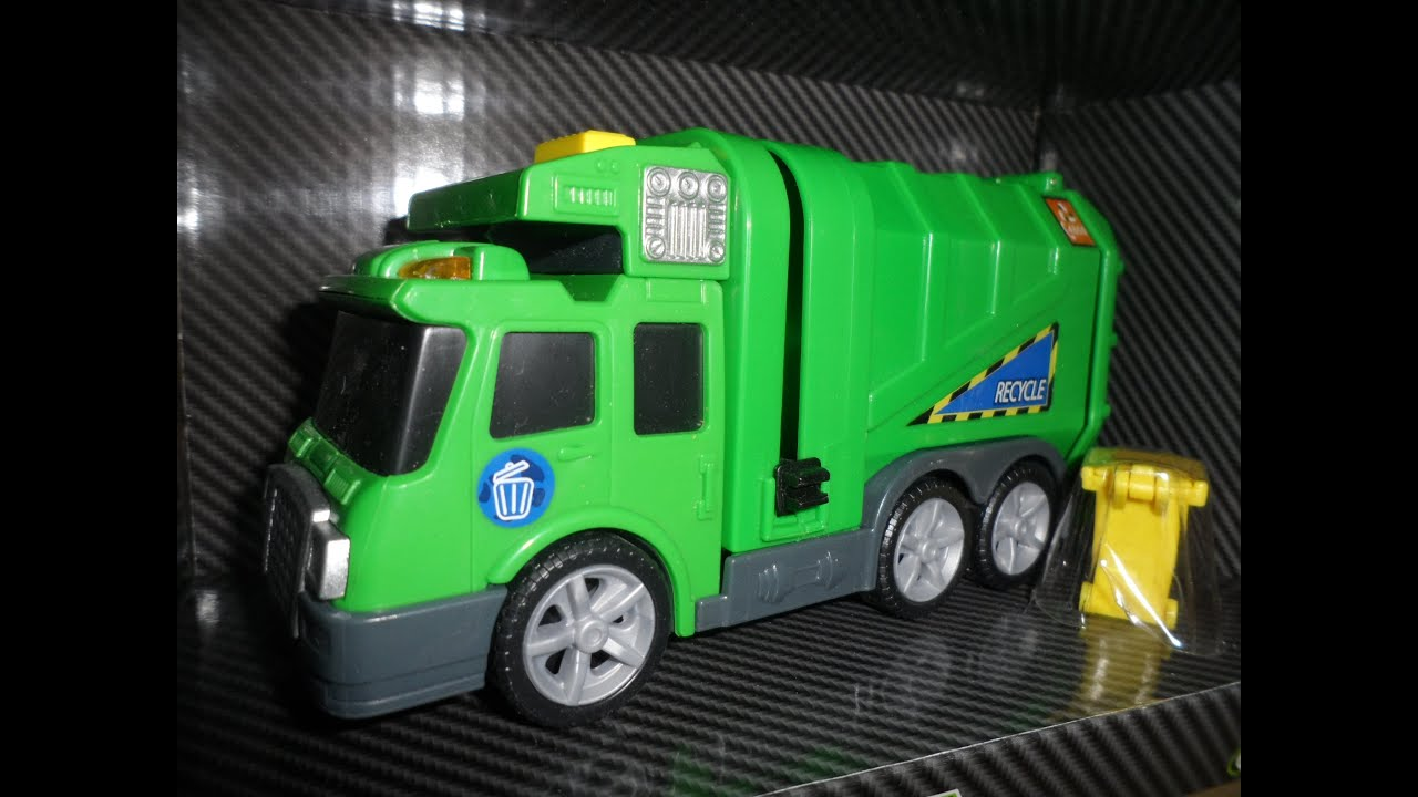 toy lorry videos with Watch on Watch further Royalty Free Stock Images Coloring Book Vehicles Page Kids Colorful Toys Sketches To Color Image39008109 likewise 5753 Sutphen Fire Truck furthermore Rea 4349 in addition 51c853 Stripeblue 24 Ghz.