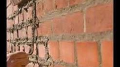 Chicago Masonry Restoration Contractors in Chicago Brick Repair Companies