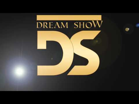 DREAM TEAM 2014 EVENT PROMO VIDEO
