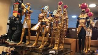Хургада/СУВЕНИРЫ/что привезти из Египта/Клеопатра Базар/Cleopatra Bazar/Покупки Египет/Hurghada