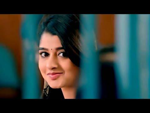 Feel Good Love 💞 Video Song Na Manasuni Thaake Swarama  I Am Younus