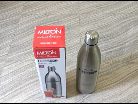 Image result for milton flask with packaging