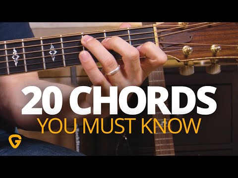 20-chords-every-real-guitar-player-needs-to-know
