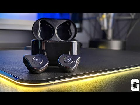 don't-hesitate...buy-these-now!-:-sabbat-e12-true-wireless-earbuds-review