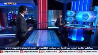 معارك الكر والفر بين داعش والقوات العراقية
