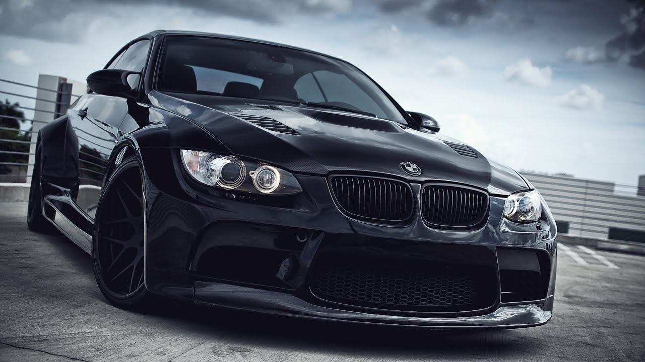 2015 Bmw M3  Sports Sedan Top Speed Car Review  YouTube