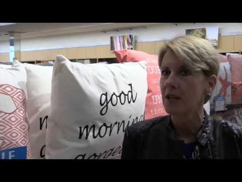 Lorna Nagler leads Bealls Department Stores