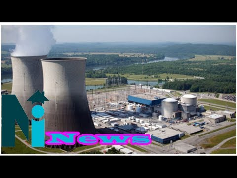 Nigeria, others need nuclear energy, Rosatom insists