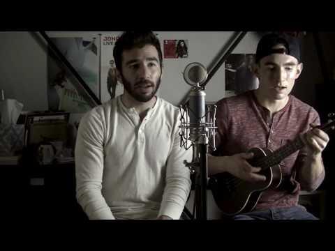 Lovebug - Jonas Brothers - Ukulele Cover by Dee Three
