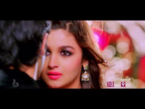 عندما تتحول الصداقة إلى قصة حب ساحرة بين عليا بهات وفارون دهاوان في Humpty Sharma Ki Dulhania