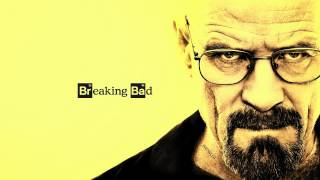 Breaking Bad Season 1 (2008) The Missing Piece (Extra Soundtrack OST)