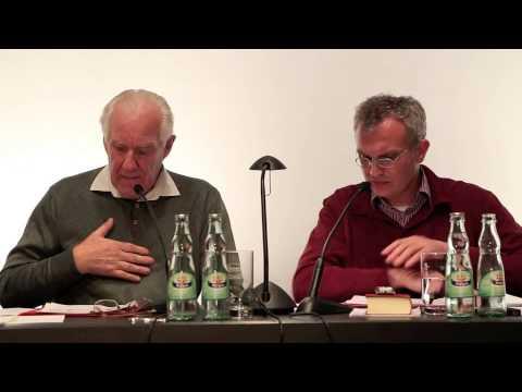 Alain Badiou   Poesie und Kommunismus