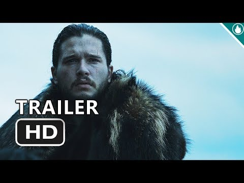 """Forbidden Love"" Official Book Trailer (2018) 