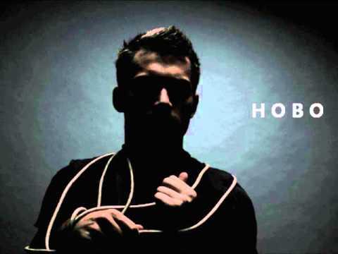 Hobo - Soundz - February  2013