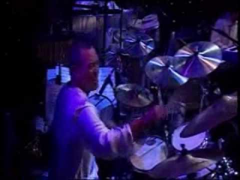 Siti Nurhaliza @ Royal Albert Hall - Medley (Jalinan Cinta, Kini Kau Disisi, Pendirianku)
