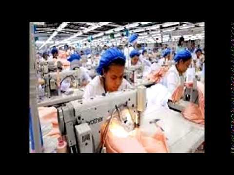 082325081372 | Pabrik konveksi garment jakarta bandung surabaya solo semarang jogja yogyakarta