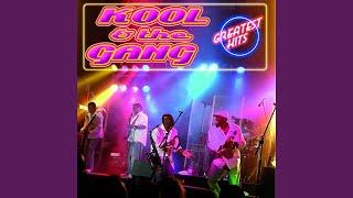 Provided to YouTube by Believe SAS Joanna · Kool & The Gang Greates...