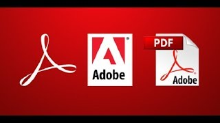 Gambar cover How to Download and Install the Adobe PDF Reader Software