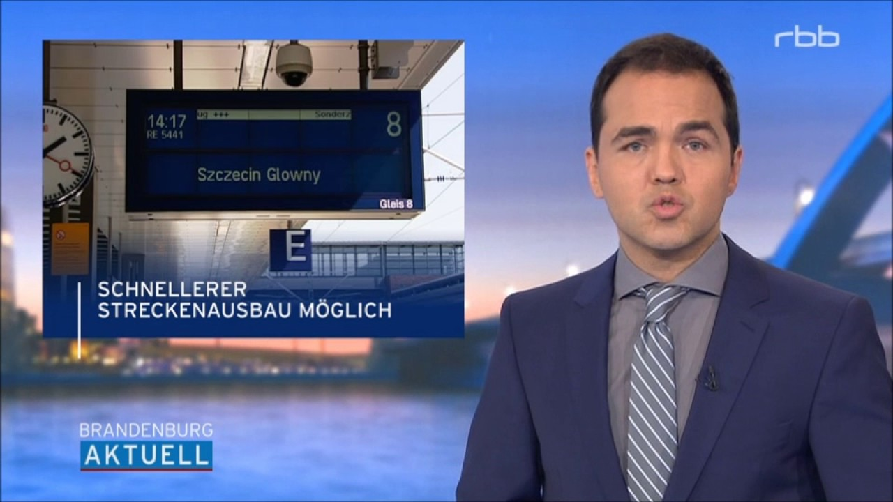 Brandenburg Nachrichten