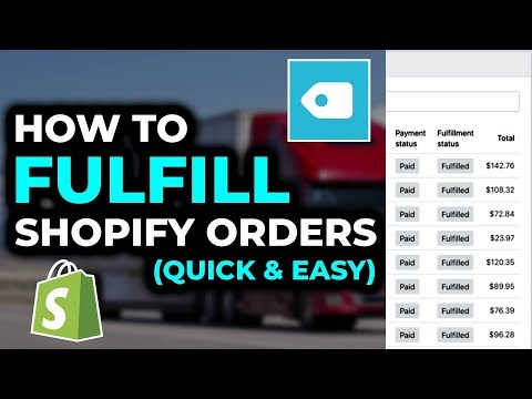 how-to-quickly-fulfill-shopify-orders-with-oberlo-2020-|-aliexpress-dropshipping-tutorial