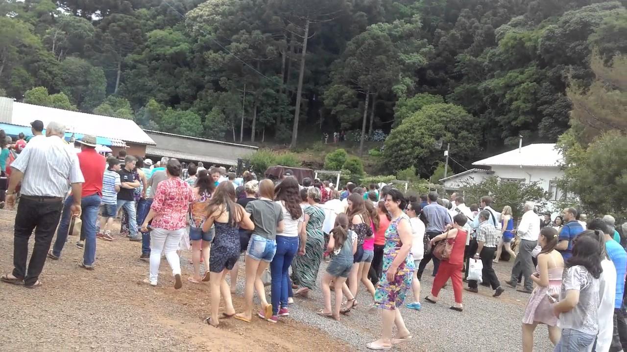 Tupanci do Sul Rio Grande do Sul fonte: i.ytimg.com