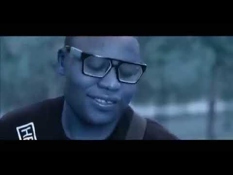 Download Samir - Darling (Official Video)