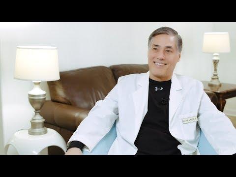 veneers-vs.-implants