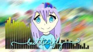 『FURUリン』 Butter-Fly ~UTAU Voicebank Release~