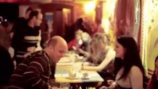 Знакомства и экспресс свидания Харьков(, 2012-01-16T15:06:23.000Z)