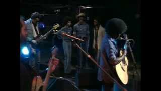 Joan Armatrading - Love & Affection - The Old Grey Whistle Test 1976