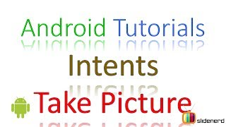 109 android intent take picture   coursetro com