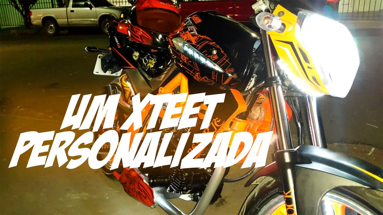 Um Xtreet Pictures Photos Information Of Modification Video To Um Xtreet On Details Of Cars Com