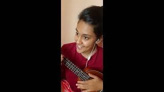 Believer - Carnatic Mix - Arya Dhayal