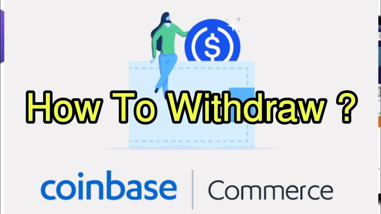 coinbase merchant services
