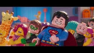 LA GRAN AVENTURA LEGO 2 - AÚN MÁS 30
