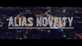 NORTHSIDE MILLZ ENT. | Alias Novelty - Death Of Me