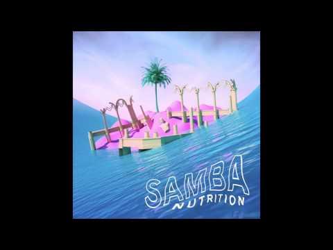 Nutrition - Samba