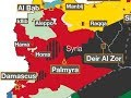 Syria Crisis: West aims to capture Syria's oil instead of fighting Daesh - DeirEzZor governor