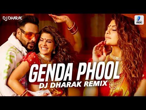Genda Phool (Remix)