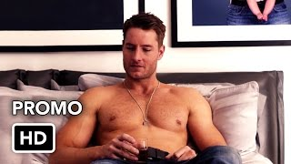 """This Is Us (NBC) """"Only Good Things"""" Promo HD"""
